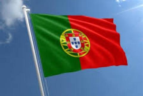 Authorisation of 1,4SIGHT® in Portugal