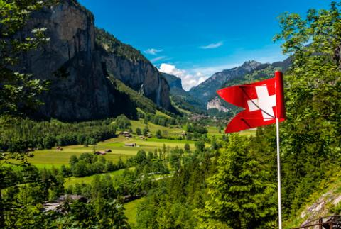 Authorisation of DORMIR® in Switzerland